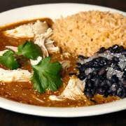 La Botana Mexican Restaurant Winston Salem